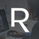 Rettic - Multipurpose WordPress Theme