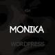 Monika - Multipurpose  <hr/> Parallax Responsive HTML5/CSS3 Blog Theme&#8221; height=&#8221;80&#8243; width=&#8221;80&#8243;> </a> </div> <div class=