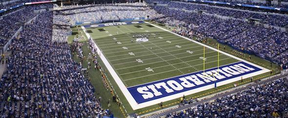 Indy colts stadium 1463375194