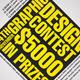 Graphic Design Contest Flyer - GraphicRiver Item for Sale