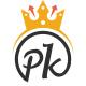 psd_king