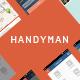 Handyman Android App