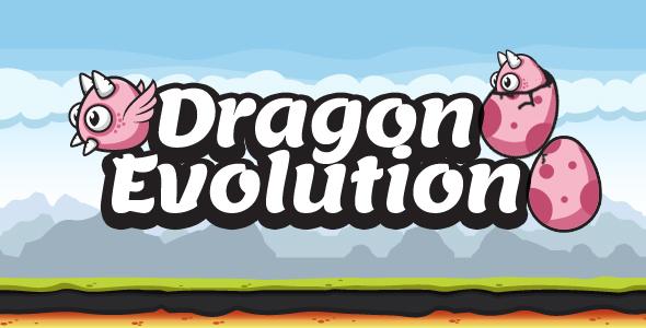 Download Dragon Evolution