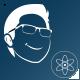 gikApp - React Native Full Application