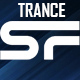 In Trance Pack