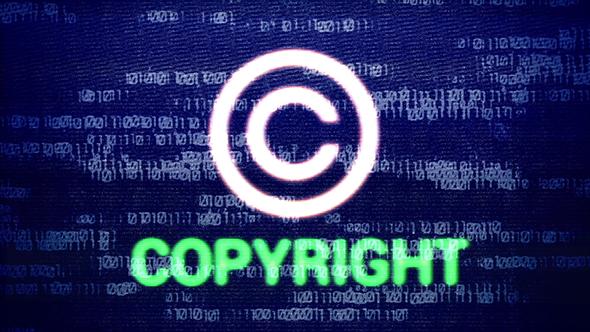 VideoHive Copyright 19467298