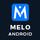 Melo - Android Ui Kit