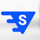 Seriesa - Creative Blog PSD Template