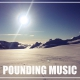 Pounding_Music