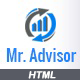 Mr Advisor - Consulting<hr/> Business</p><hr/> Finance And Accounting Template&#8221; height=&#8221;80&#8243; width=&#8221;80&#8243;></a></div><div class=