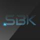 SBKgraphics