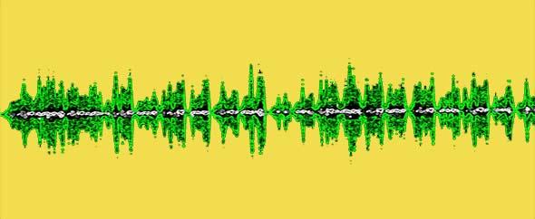 Sound%20sm