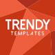 TrendyTemplates