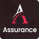 Assurance - Business<hr/> Consulting and Professional Services HTML Template&#8221; height=&#8221;80&#8243; width=&#8221;80&#8243;></a></div><div class=