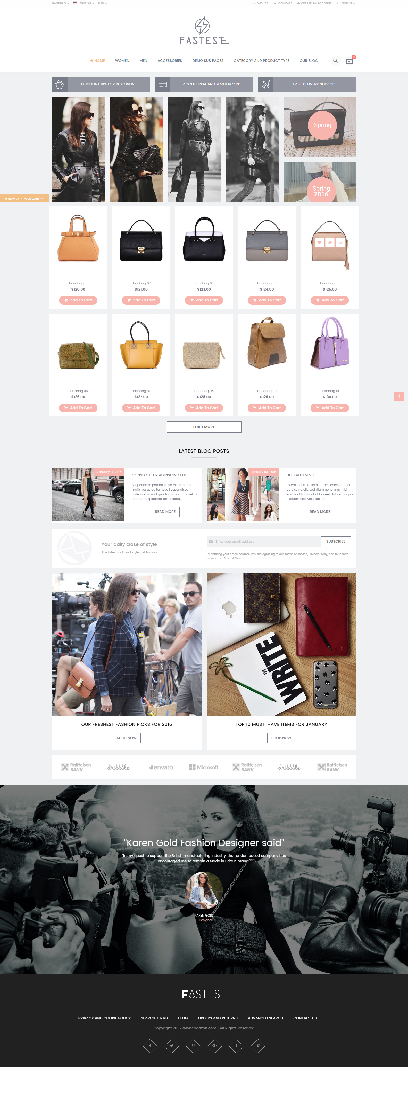 Gmail themes designer