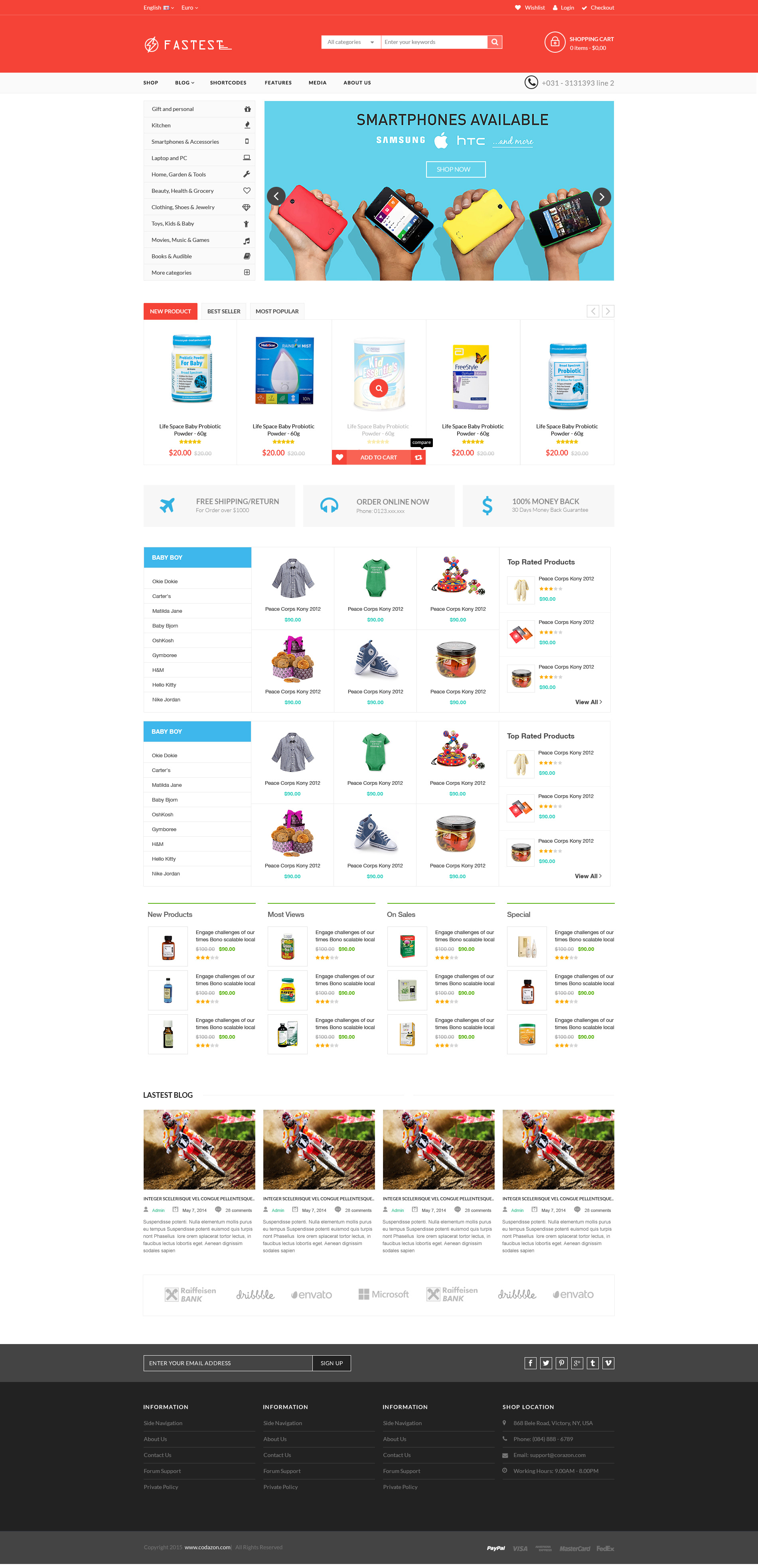 Gmail theme disappeared