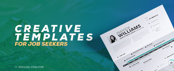 Gr cover resume creator