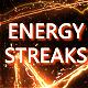 Energy Streaks