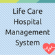 xGen Life Care Hospital Management System