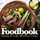 Foodbook - Recipe Community  <hr/> Blog</p> <hr/> Food &#038; Restaurant Theme&#8221; height=&#8221;80&#8243; width=&#8221;80&#8243;></a></div> <div class=