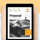 E-Proposal