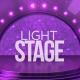 Light Stage