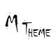 MTthemes22