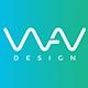 WAV-Design