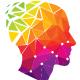 Neurotech Intelligence Logo