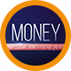 MONEY - Professional Money Footage Creator