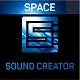 Space Horror Long Crescendo