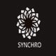 Synchro-Personal Portfolio Template