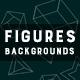 Figures | Backgrounds