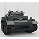 PzKpfw II Ausf L Luchs SdKfz123