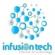 infusiontechbd