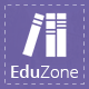 EduZone : An Education<hr/> Learning Cources &#038; Institute/College Mobile Responsive Html Template&#8221; height=&#8221;80&#8243; width=&#8221;80&#8243;></a></div><div class=