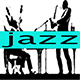 Southern Club Jazz Ukulele