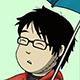 Guiyukio