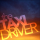 thetaxidriver