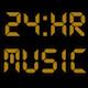 24hourmusic