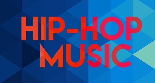 Hip-Hop Music