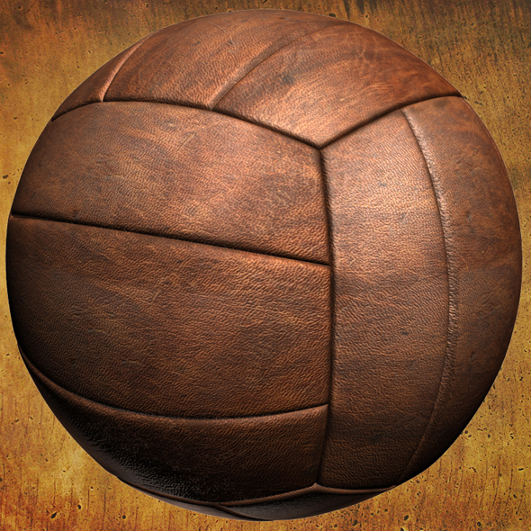 Best 25+ Volleyball pictures ideas on Pinterest ...