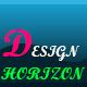 DesignHorizon