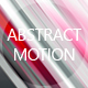 Abstract Motion 30 Backgrounds