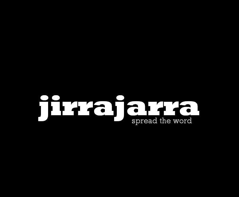 jirrajarra