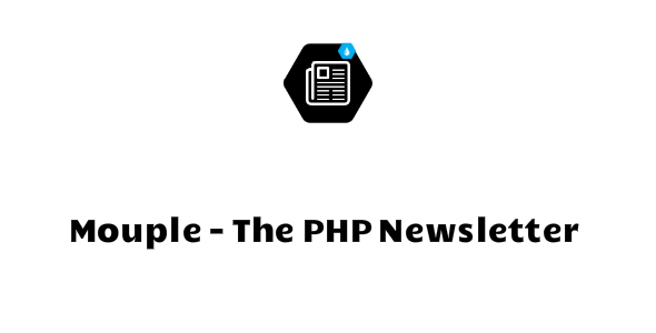 Codecanyon Mouple - The PHP Newsletter 19482534