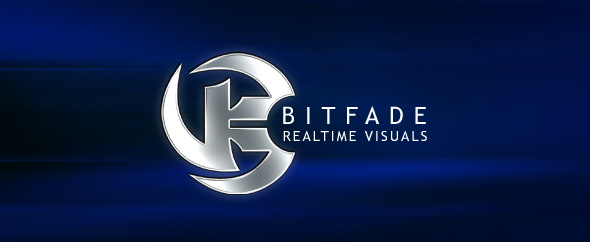 bitfade