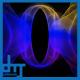 VJ Fractals Colorful Dynamic Backgrounds V2 HD