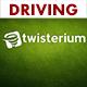 Driving Indie Pack