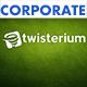 Corporate Spirit